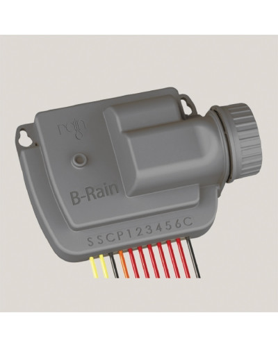 Programator Bluetooth B-Rain4 9V IP68