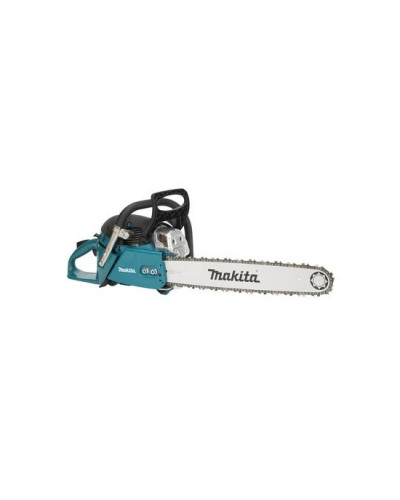 Fierastrau electric Makita UC4050A Lungime taiere 400mm Putere 2000W