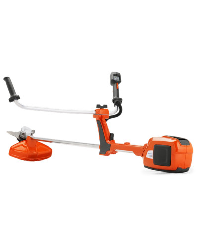 Trimmer electric Husqvarna Cordless 520i RX