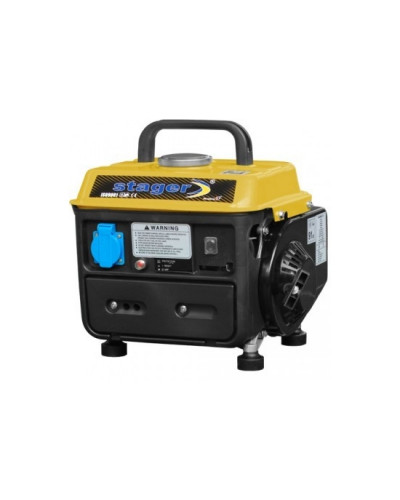 Generator Stager GG 950 720W