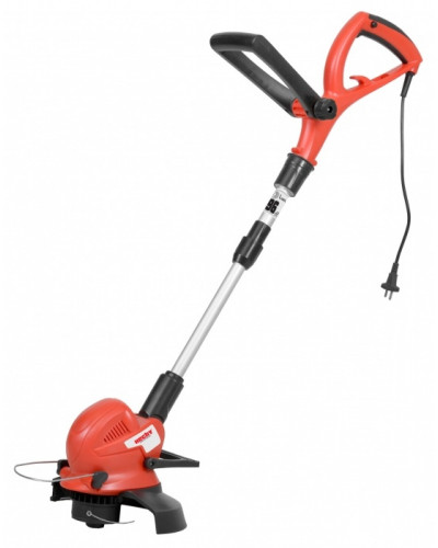 Trimmer electric HECHT 810 29 CM 800 W 4 kg