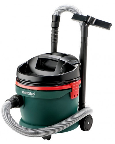 ASPIRATOR UNIVERSAL Metabo AS 20 L 1200W 5kg