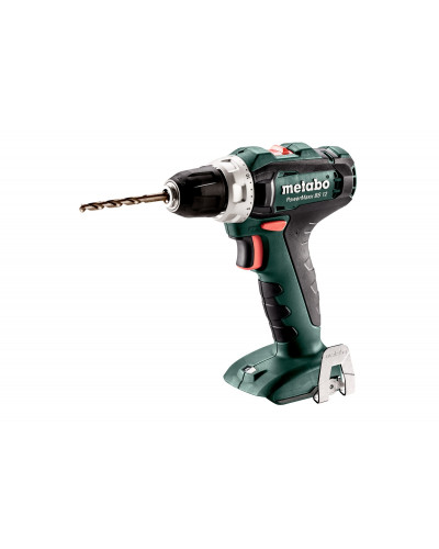 Metabo CARCASA PowerMaxx BS 12