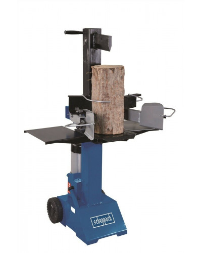 Despicator busteni HL 810