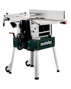 Masina rindeluit Metabo HC 260 C / 2.2 WNB