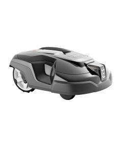Robot de tuns gazonul Husqvarna Automower 315
