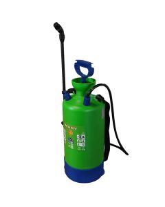Vermorel/Pompa pentru stropit profesional/a DIMARTINO Mary 10l