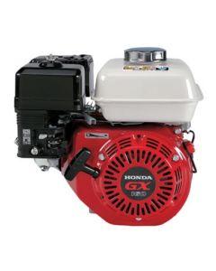 Motor HONDA GX 160 H2 QX 3 OH 5CP 3L benzina