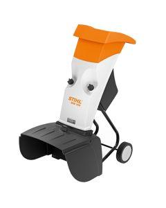 Tocator de crengi electric STIHL GHE 105.0 putere 2200W