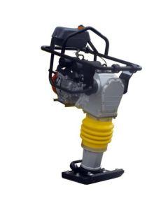 MAI COMPACTOR CV 76 H HONDA GX 120 4cp