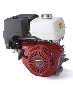 Motor HONDA GX 390 11CP 6.1L