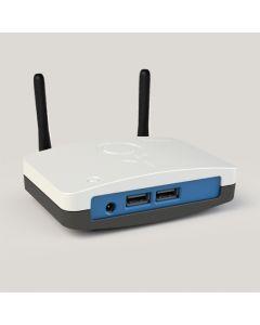 Router inteligent wifi Fliver