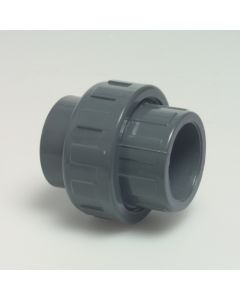 Racord olandez din PVC 110 mm