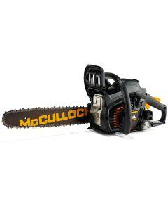 Drujba McCulloch CS 35