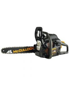 Drujba McCulloch CS 42S OxyPower