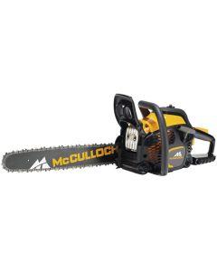 Drujba McCulloch CS 50 S OXYPower