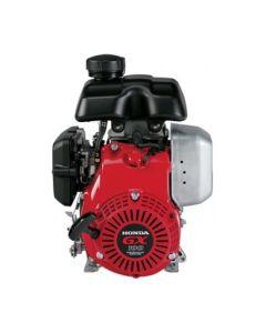 Motor HONDA GX 100 RT 2.8CP 0.8L benzina