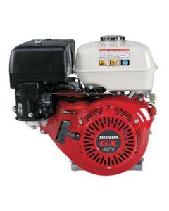 Motor HONDA GX 270 8CP 5.3L