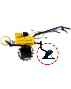 Plug de arat Premium AgroPro