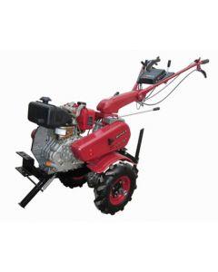 Motocultor WEIMA WM 610 5.5CP diesel