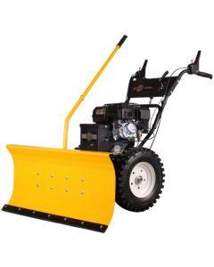 Lama pentru zapada pentru Handy Sweep 700 70cm