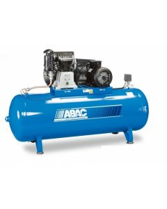 Compresor ABAC PRO B6000/500 FT7.5 7.5CP