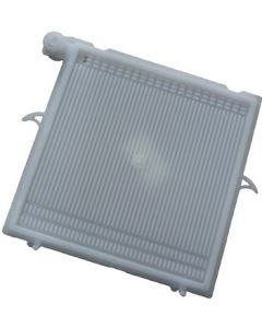 Placa filtru PP Colombo 20x20 cm