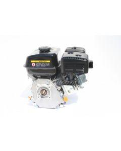 MOTOR LONCIN AX CONIC - G390F-L 13CP 6.5L