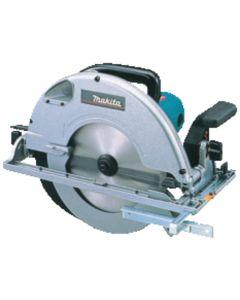 Fierastrau circular manual Makita 5103R Disc 270mm Turatie 3800/min Putere 2100W