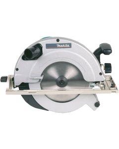 Fierastrau circular Makita 5903R Disc 235mm Turatie 4500/min Putere 2000W