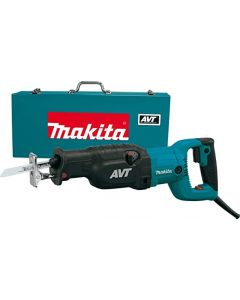 Fierastrau alternativ Makita JR3070CT Putere motor 1510W Lungime cursa 32 mm