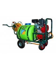 Atomizor pulverizator DKD YS 120 6.5CP 68KG