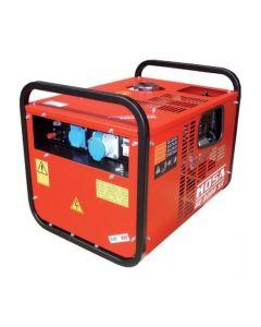 Generator curent MOSA  GE 3200 SX