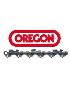 Lant Oregon
