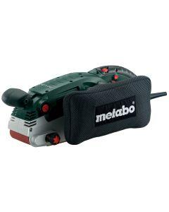 SLEFUITOR METABO BAE 75 1010W 4.7KG