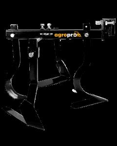 Prasitoare / Cultivator Simplua AgroPro