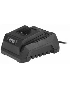 Incarcator Dedra DED7038, compatibilitate DED7032 si DED7034