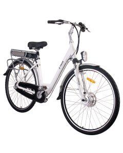 Bicicleta electrica ZT-34-B VERONA 2.0