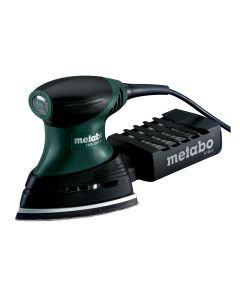 SLEFUITOR METABO FMS 20 INTEK 200W 1.2KG