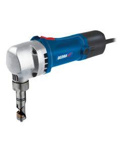 Foarfeca electrica pentru tabla Dedra DED7502 Turatie 2000 rpm Putere 500 W