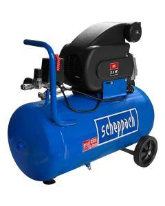 Compresor Scheppach HC 60