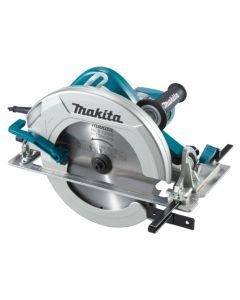 Fierastrau circular Makita HS0600 Disc 270mm Turatie 4100/min Putere 2000W