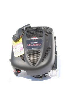 MOTOR AX VERTICAL B&S 5CP 3.6L benzina