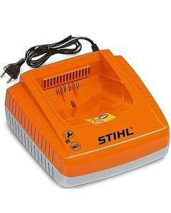 STIHL Incarcator RAPID AL300 230V/50Hz (EU)