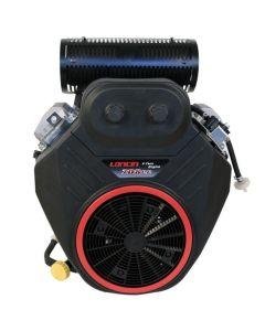 MOTOR AX VERTICAL V-TWIN LONCIN Putere 22CP (A)
