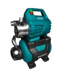 Hidrofor Metabo HWW 4500/25 S