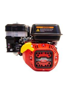MOTOR LONCIN LC90 G200F-A65 6.5CP 3.6L