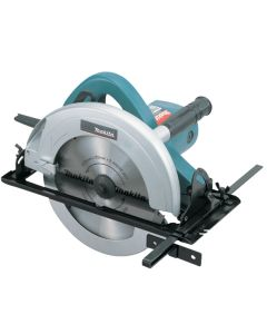 Fierastrau circular manual Makita N5900B Disc 235mm Turatie 4100/min Putere 2000W