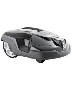 Robot de tuns gazonul Husqvarna Automower 310