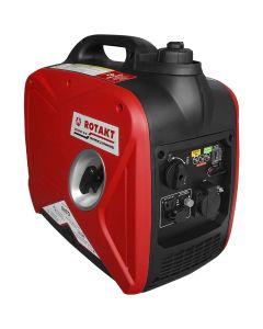 Generator de curent tip inverter Rotakt ROGE2000IS